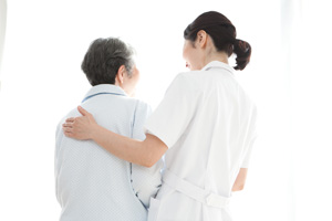 医療事務1