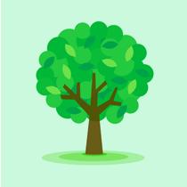 スマホアプリ FOREST
